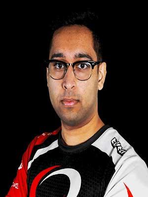 ShahZaM-csgo-player
