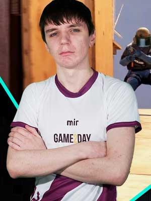 mir-cs-go-player